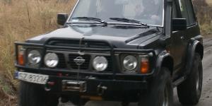 DSC00741