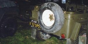 mutt-99-0010