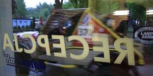 2 IK_0067 (800x533).jpg