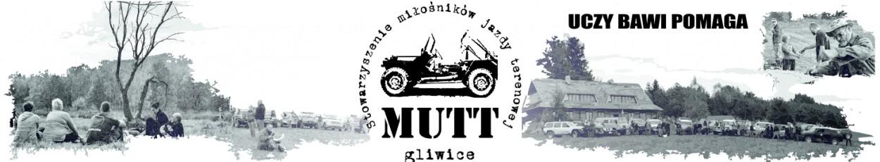 MUTT GLIWICE